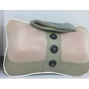 Massager Pillow PL02
