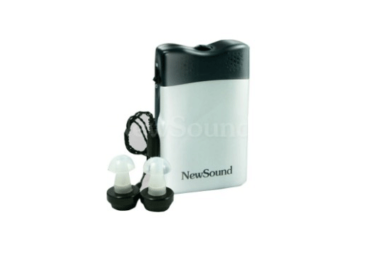 MTT NEWSOUND B80P - 2 DÂY
