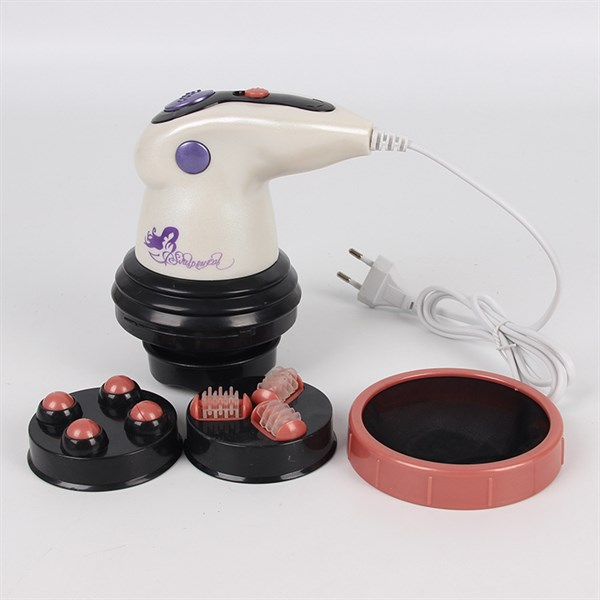 Massage Cầm tay Body RK-004 - 2128