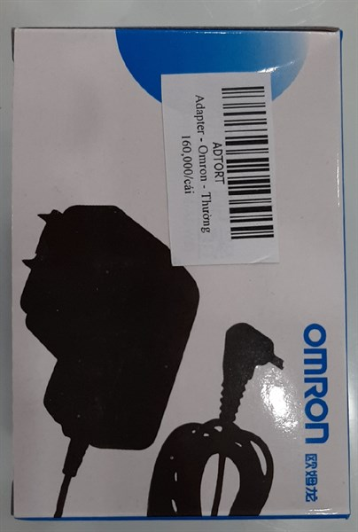 Adapter - Omron - Thường